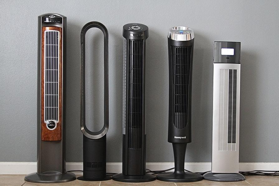 Рейтинг лучших ионизаторов воздуха 2020: обзор цен, отзывы
