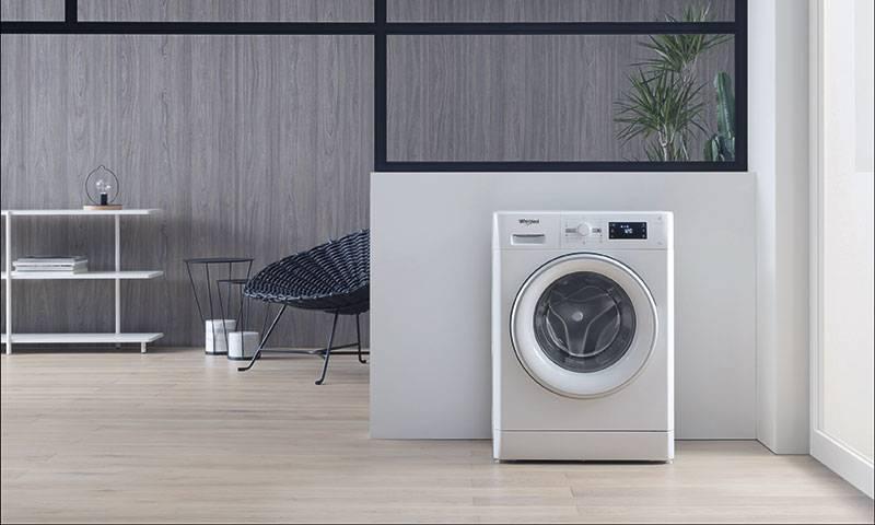 Рейтинг узких стиральных машин - топ 10 лучших 2020