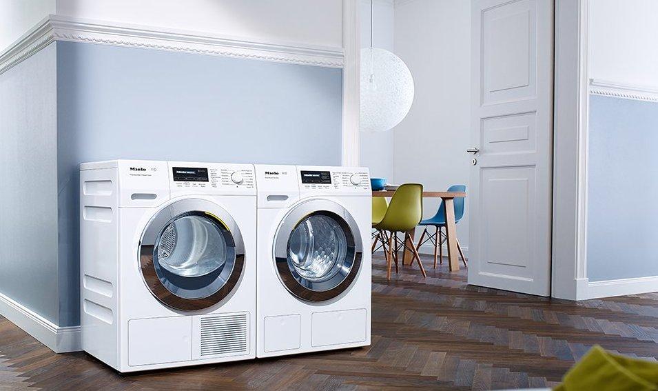Стиральные машины немецкой сборки: как отличить модели производства германии? узкие стиральные машины немецких маркок