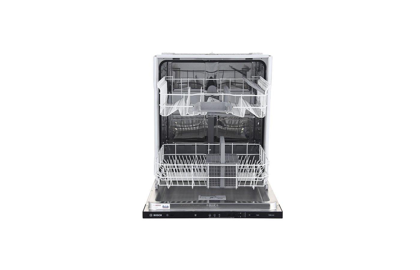 Топ-15 лучших посудомоечных машин bosch: рейтинг 2019-2020 года и как выбрать узкую модель, характеристики и отзывы покупателей