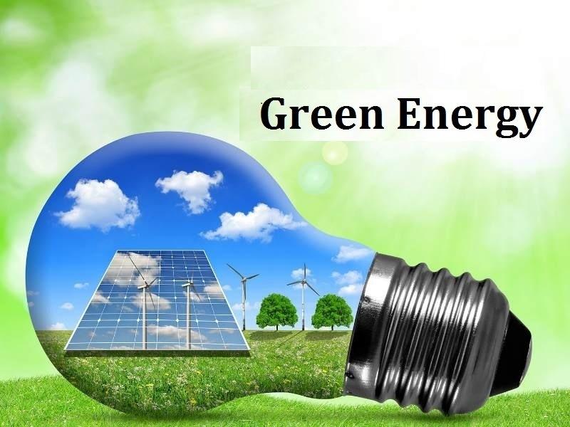 Альтернативные источники энергии: что это такое, виды, в россии, плюсы и минусы