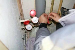 Отключили газ за неуплату: что делать и как подключить