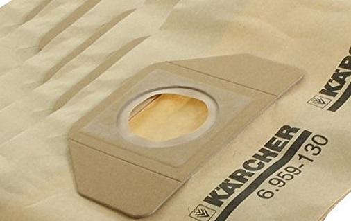Пылесборники для пылесоса: особенности универсальных многоразовых мешков, виды пылесборников. характеристики и размеры тканевых и других моделей