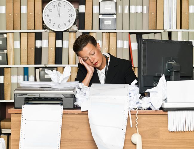 Стоит ли менять работу: советы психологов. новая работа, новый коллектив - psychbook.ru