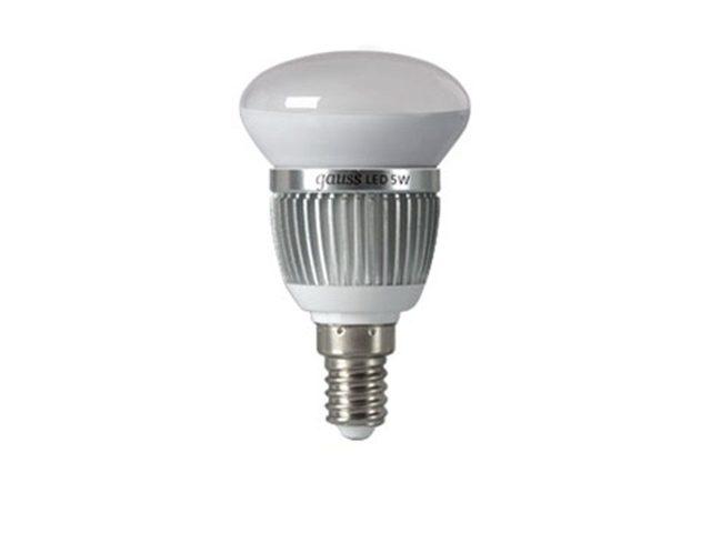 Диммированные светодиодные лампы — фото, видео, виды и применение