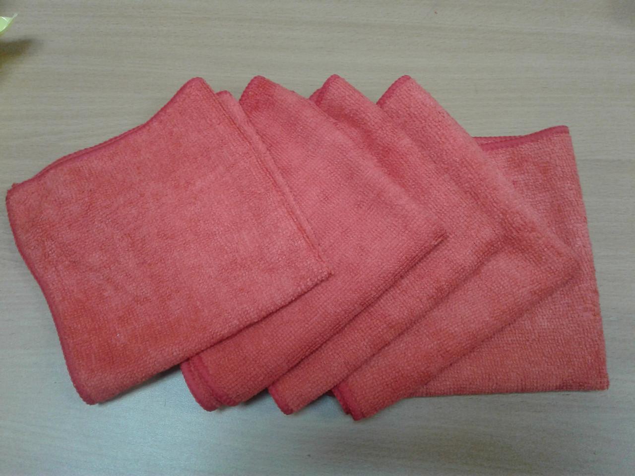 Салфетки из микрофибры — виды и полезные свойства, правила выбора и уборки