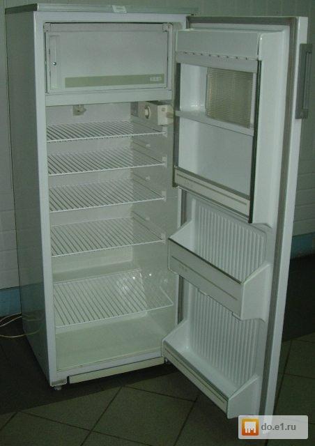 Профессиональный мастер по ремонту холодильного оборудования в минске. обслуживание и ремонт холодильного оборудования
