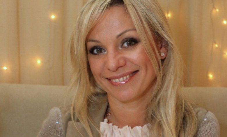 Ирина салтыкова: биография, личная жизнь, фото и видео