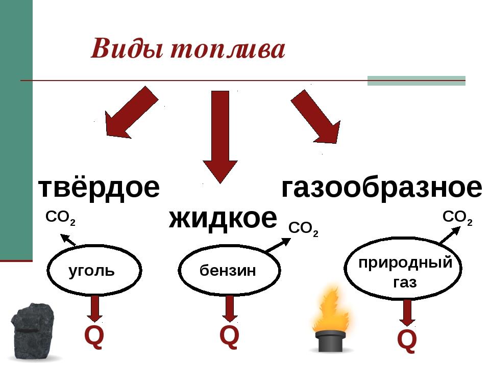 Основные отличия между биодизелем и биотопливом - biodiesel.globecore.ru