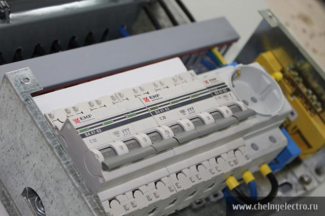 Уличный ящик для электросчетчика — требования к электрощитку правила выбора и монтажа