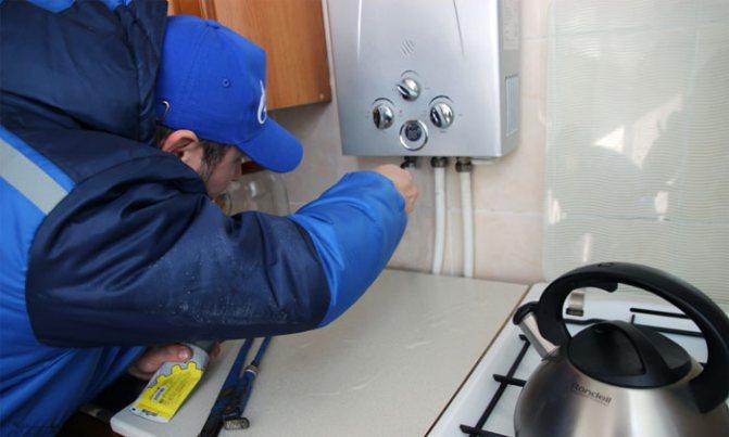 Как отказаться от газа в квартире и частном доме: правовые юридические нюансы