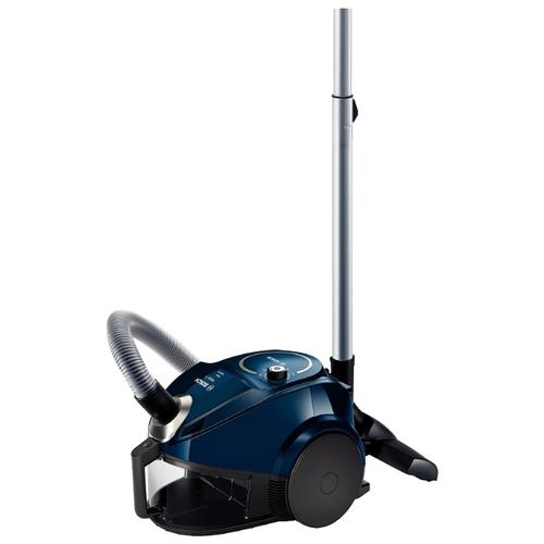 Ручной пылесос bosch bbhmove1n (handstick): отзывы, технические характеристики, аккумуляторный бош, для уборки квартиры