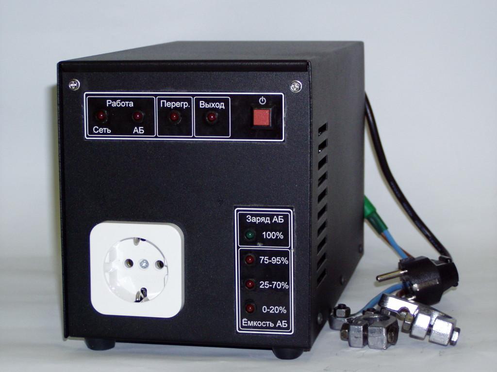Инверторные котлы отопления - система отопления