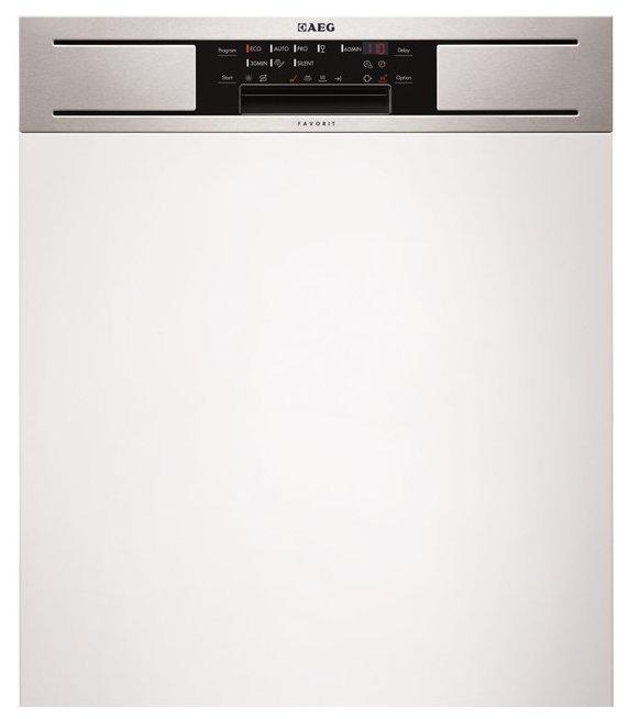 Посудомоечные машины aeg — рейтинг топ-6 моделей мнение о бренде