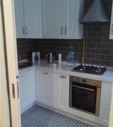 Перенос кухни в жилую комнату: недопустимые и допустимые решения. перепланировка квартиры