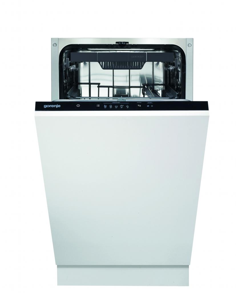 Советы по выбору лучших моделей встраиваемых посудомоек bosch шириной 60 см