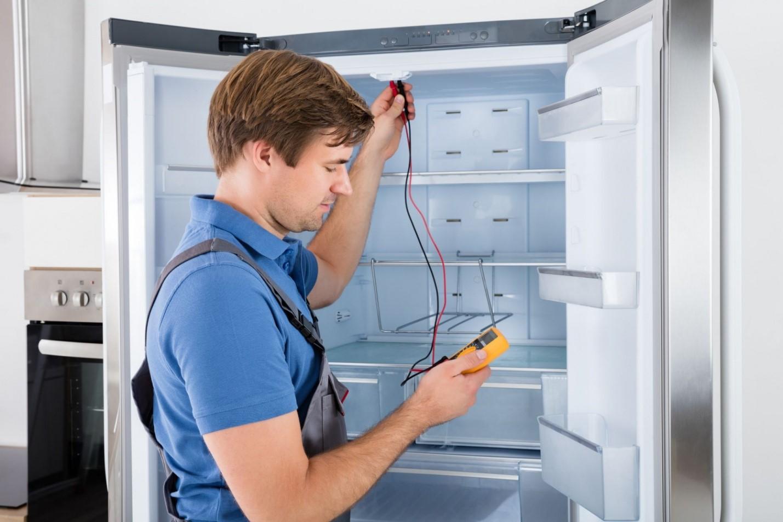 Ремонт холодильников атлант: типовые неисправности + что делать если холодильник не работает