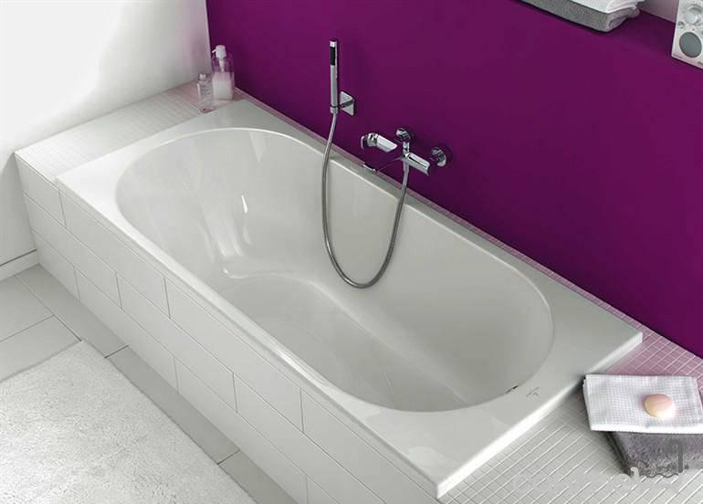 Что такое квариловая ванна: виды, достоинства и недостатки, нюансы установки, ведущие производители