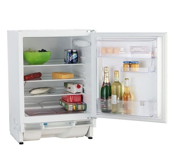 Рейтинг холодильников по качеству и надежности: топ-10 моделей 2019 года