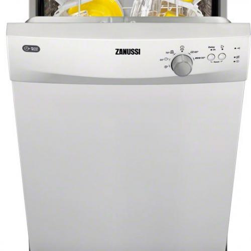 Выбираем стиральную машину zanussi сумом. большая инструкция для покупателей