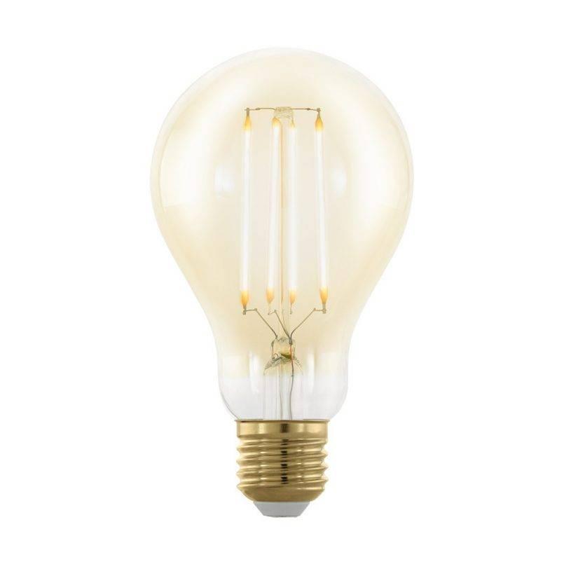 Обзор лучших диммируемых светодиодных ламп на 2020 год с достоинствами и недостатками