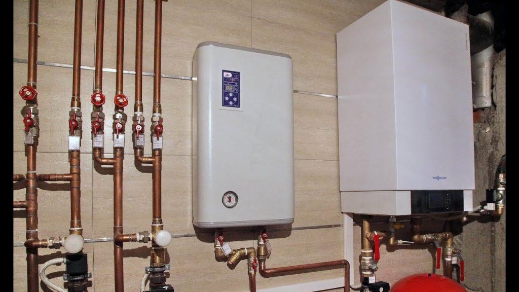 8 советов, какой электрический котел отопления лучше выбрать: мощность, производители | строительный блог вити петрова