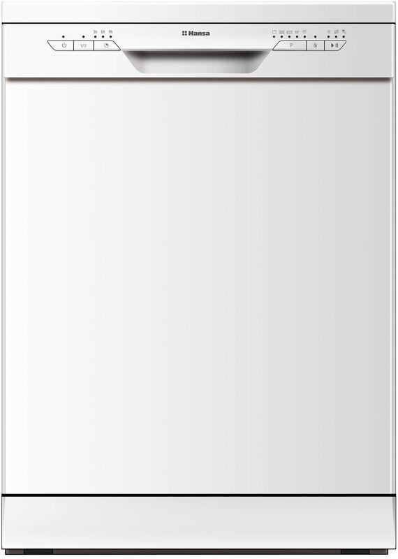 Отзывы hansa zwm 416 weh | посудомоечные машины hansa | подробные характеристики, видео обзоры, отзывы покупателей