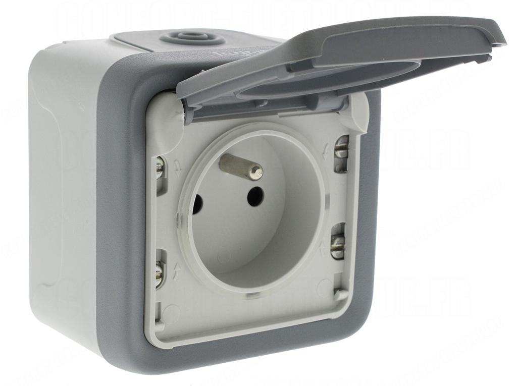 Пылевлагозащищенные осветительные приборы для любых нужд