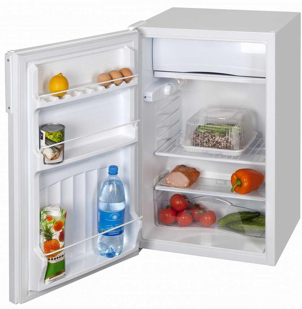 Компрессор – это северный полюс холодильника