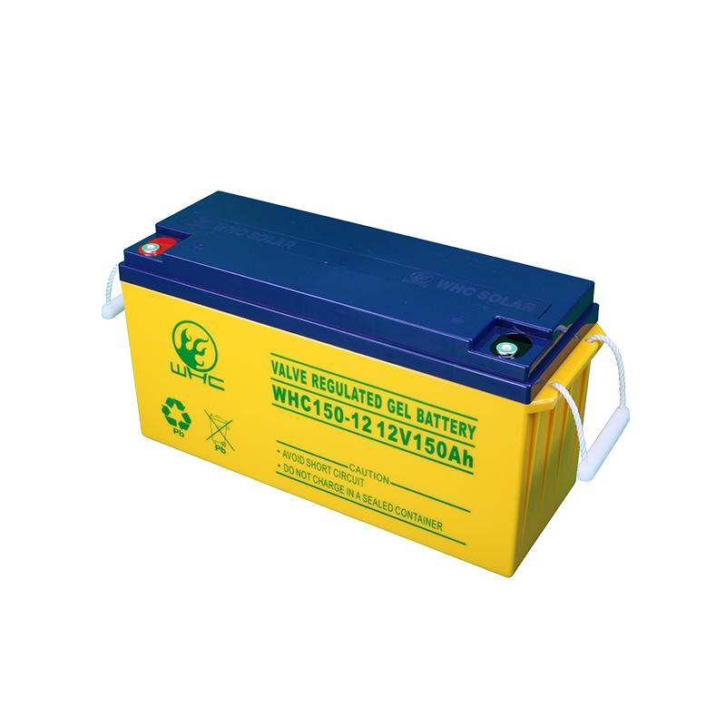 Гелевые аккумуляторы: плюсы, минусы, зарядка и реанимация