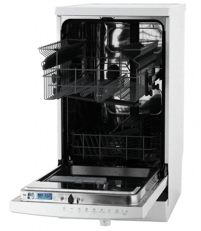 Топ-14 лучших посудомоечных машин electrolux: рейтинг 2019-2020 года, характеристики и параметры, как выбрать и отзывы покупателей