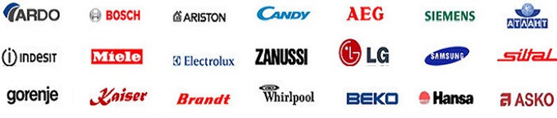 Стиральную машину какой фирмы лучше выбрать? 11 популярных марок