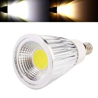 Диммируемые светодиодные лампы: что такое диммирование, потолочные светильники и лампы с диммером, бывают ли регулируемые лампочки e14, e27, g4