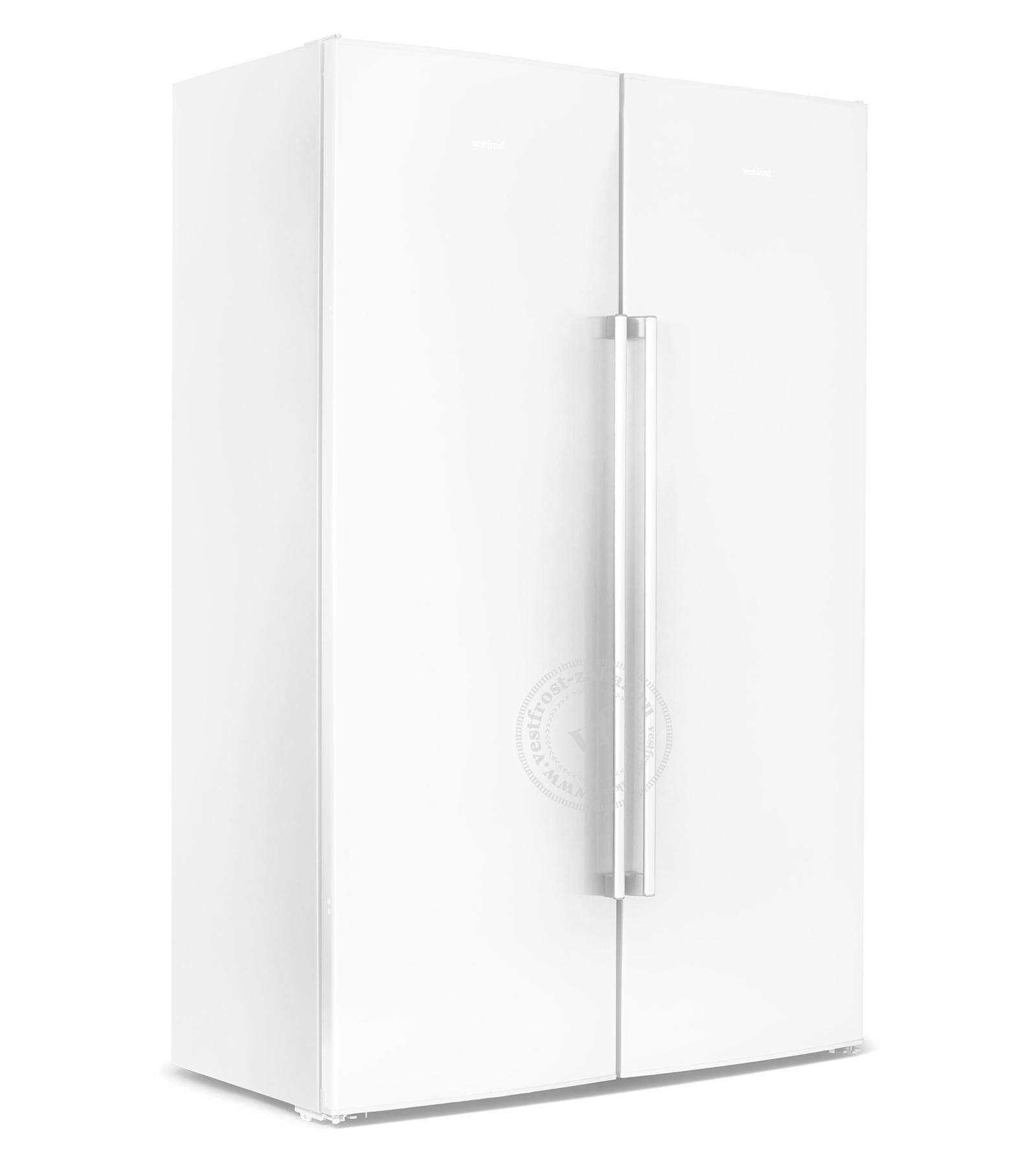 Холодильники «vestfrost»: плюсы и минусы техники + обзор популярных моделей - точка j