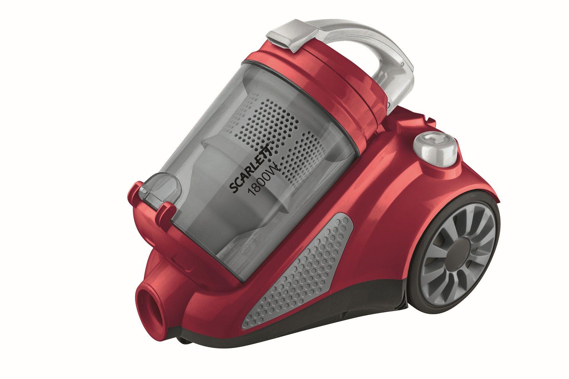 Пылесос без мешка для пыли: какой выбрать, рейтинг лучших производителей и моделей