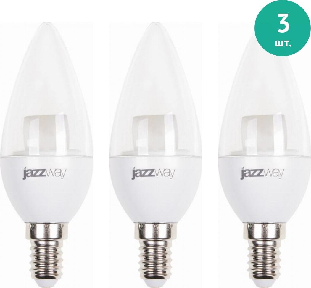 Светодиодные лампы «jazzway»: отзывы, плюсы и минусы производителя + обзор моделей