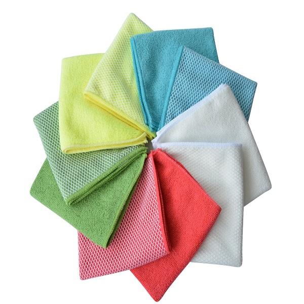 Микрофибра - что это за ткань? описание, достоинства и недостатки, отзывы покупателей.   www.podushka.net