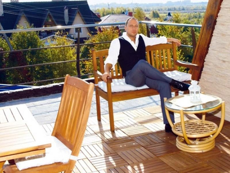 Дмитрий нагиев - биография, информация, личная жизнь, фото, видео