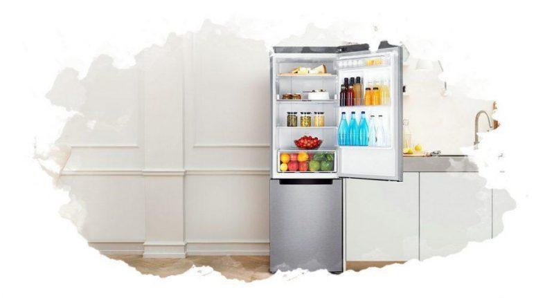 Какой холодильник лучше выбрать — indesit или atlant