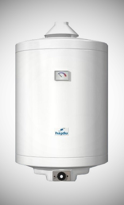 Топ-12 лучших проточных газовых водонагревателей + советы по выбору оборудования