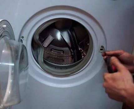 Как разобрать стиральную машину самостоятельно: советы
