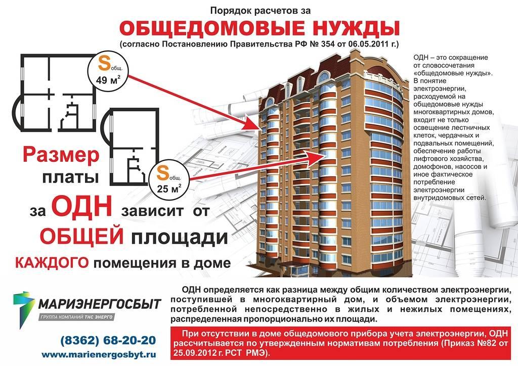 Гост, снип и прочие страшные документы какое давление должно быть в системе отопления многоквартирного дома