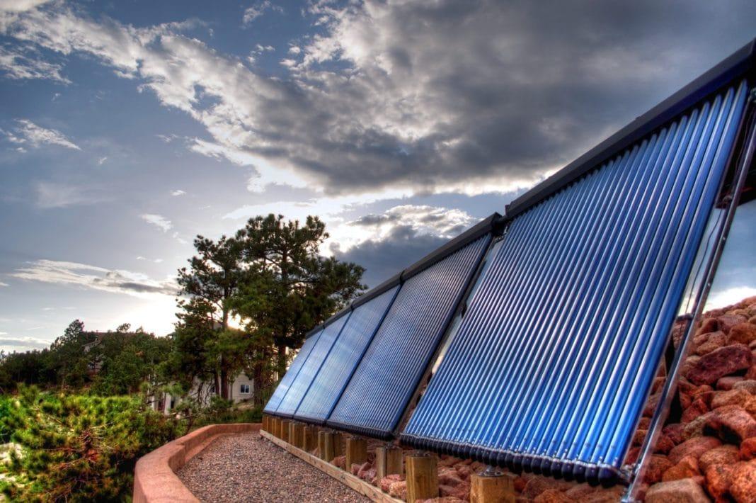 Что такое альтернативные источники энергии: экономия и перспективы