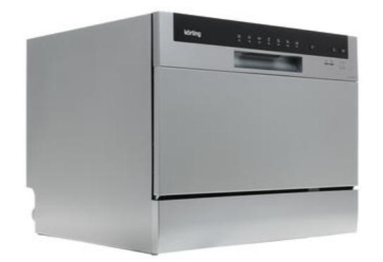 Отзывы korting kdf 2050 s   посудомоечные машины korting   подробные характеристики, видео обзоры, отзывы покупателей