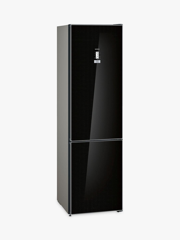 Холодильники «side-by-side»: топ - 10 лучших моделей