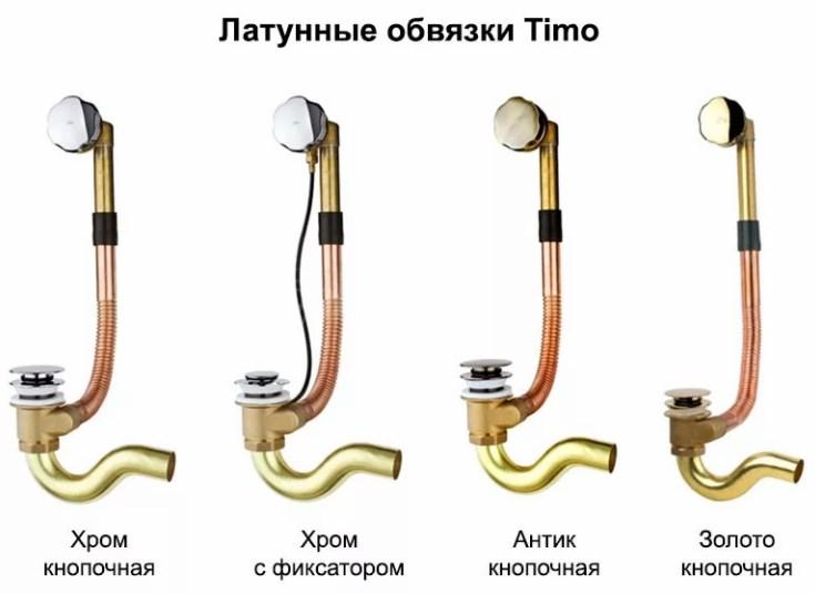 Обвязка для ванной: что это и как установить своими руками | ремонт и дизайн ванной комнаты