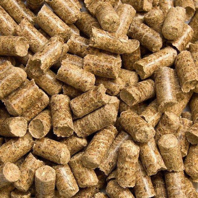 Пеллеты топливные и что это такое для отопления: фото для дома деревянного и стоимость