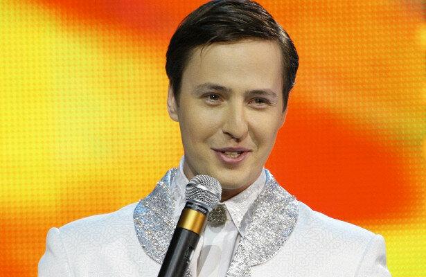 Как выглядят жены витаса, лепса и других популярных российских певцов, которые скрывают свою личную жизнь? этих женщин мало кто видел!