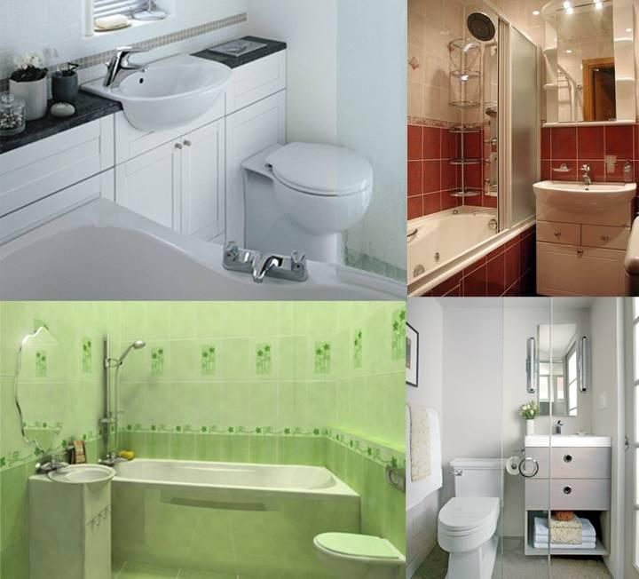 Какую раковину лучше выбрать для ванной: изучаем 3 важных параметра