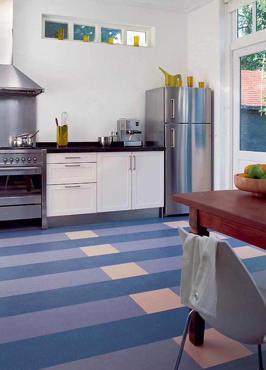 Стены на кухне: 10 вариантов отделки + лучшие примеры